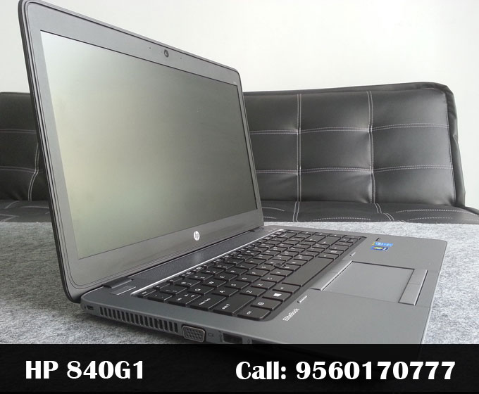 IT Rent Laptop